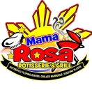 Mama Rosa Rotisserie & Grill Menu