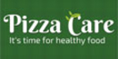 Pizza Care Menu