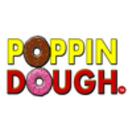 Poppin Dough Menu