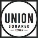 Union Squared (Revival Food Hall) Menu
