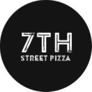 7th Street Pizza Menu