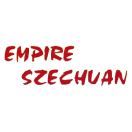 Empire Szechuan Gourmet Menu
