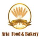 Aria Food & Bakery Menu