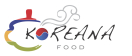 Koreana Restaurant (university city) Menu