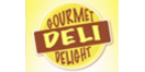 Gourmet Deli Delight Menu