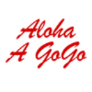 Aloha A Go Go Menu