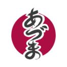 Azuma Japanese Cuisine Menu