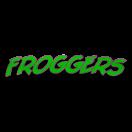 Froggers (Apopka) Menu
