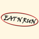 Eat N Run Menu