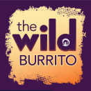 The Wild Burrito Menu