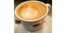 Cafe Panino Mucho Gusto Menu