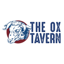 The Ox Tavern Menu