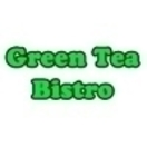 Green Tea Bistro Menu