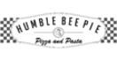 Humble Bee Pie Menu