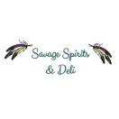 Savage Spirits & Deli Menu