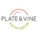 Plate & Vine Restaurant Menu
