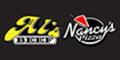 Al's Beef & Nancy's Pizza  Menu