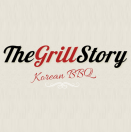 The Grill Story Menu