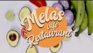 Mela's Cafe & Restaurant Menu