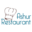 Ashur Restaurant Menu