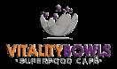 Vitality Bowls- Brea Menu