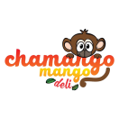 Chamango Mango Menu