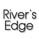 Rivers Edge Bistro Menu