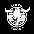 Kimchi Smoke Barbecue Menu