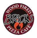 Bricks Wood Fired Pizza - Wheaton Menu