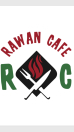Rawan Cafe Menu