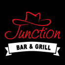 Junction Bar & Grill Menu
