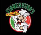 Fiorentino Pizzeria Restaurant Menu