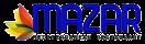 Mazar Mediterranean Restaurant Menu