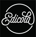 Edicola Menu