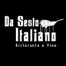 Da Sesto Italiano Ristorante e Vino Menu