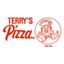 Terry's Pizza - Star Market Menu