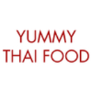 Yummy Thai Food Menu