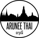 Arunee Thai Menu