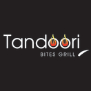Tandoori Bites Indian Grill Menu