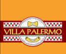 Villa Palermo Menu
