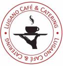 Lugano Cafe & Catering Menu