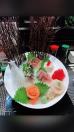 Kiyomi Japanese Sushi & Steak House Menu