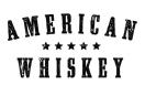 American Whiskey Menu