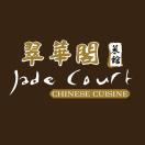 Jade Court Menu