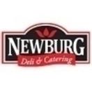Newburg Deli Menu