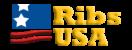 Ribs USA Menu