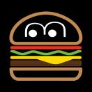 Burger Envy Menu