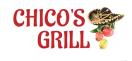 Chico's Grill Menu