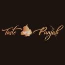 Taste of Punjab Menu
