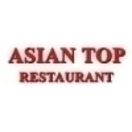 Asian Top Restaurant Menu